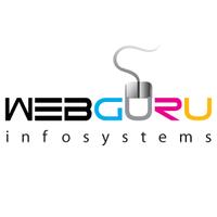 WebGuru Infosystems Pvt. Ltd. | Agency Vista