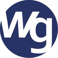 Webguru | Agency Vista