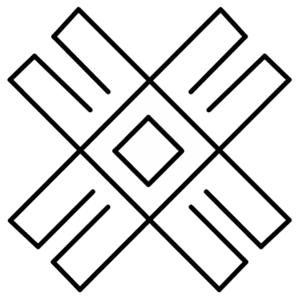 Webicom | Agency Vista