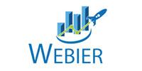 Webier Consulting | Agency Vista