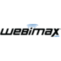 WebiMax on Twitter