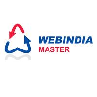 Webindia Master | Agency Vista