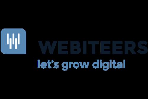 Webiteers   Agency Vista