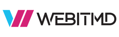 WEBITMD® | Agency Vista