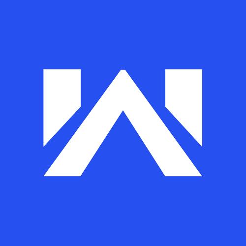 Webkul Software Pvt. Ltd. | Agency Vista
