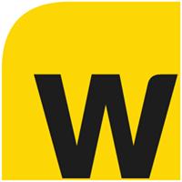 The Weblab | Agency Vista