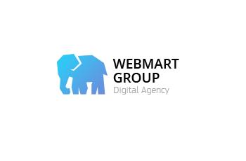 Webmart Group   Agency Vista
