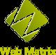Webmatrix Ltd | Agency Vista