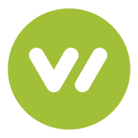 Webmedia Digital   Agency Vista