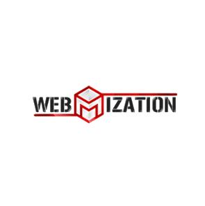 Webmization   Agency Vista