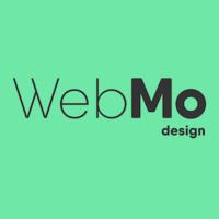 WebMo Design | Agency Vista