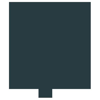 Webmob Information Syste | Agency Vista