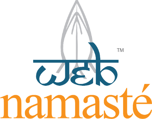 WebNamaste | Agency Vista
