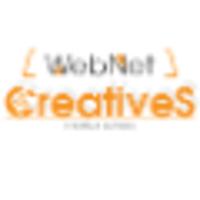 WebNet Creatives | Agency Vista