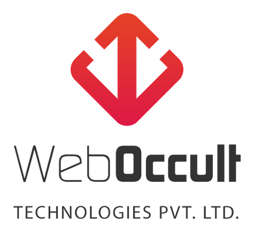 Weboccult Technologies Pvt. Ltd. | Agency Vista