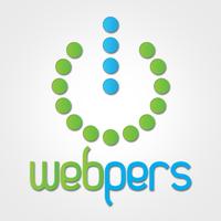 WEBPERS | Agency Vista