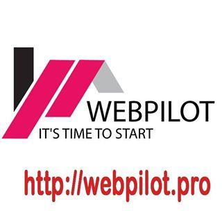 WebPilot | Agency Vista