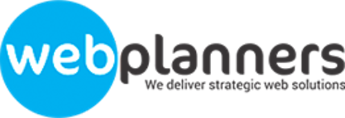 Webplanners   Agency Vista