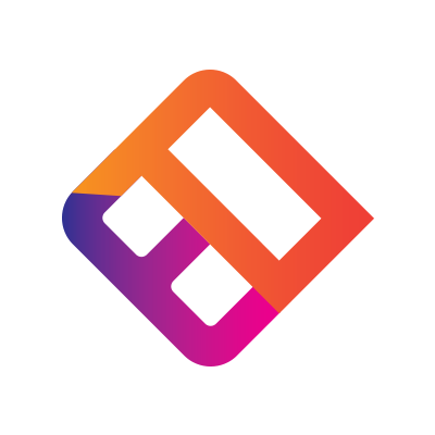 WebPraxis Ltd | Agency Vista