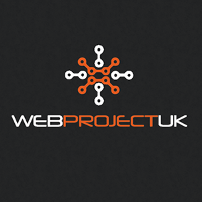 WebProjectUK | Agency Vista