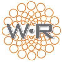WebRanking | Agency Vista