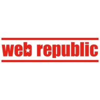 Webrepublic AG | Agency Vista