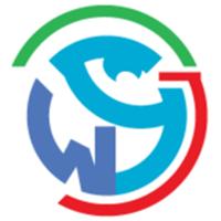 WebSightSEO | Agency Vista