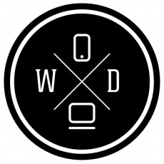 Website Depot Inc. | Agency Vista
