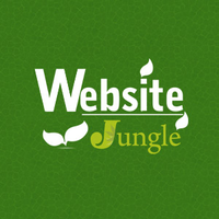 Website Jungle | Agency Vista