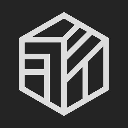 Website Lifestyle | Agency Vista