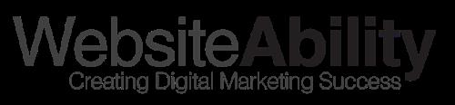 WebsiteAbility   Agency Vista