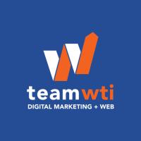 Team WTI | Agency Vista