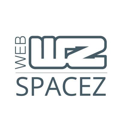 WebSpaceZ | Agency Vista