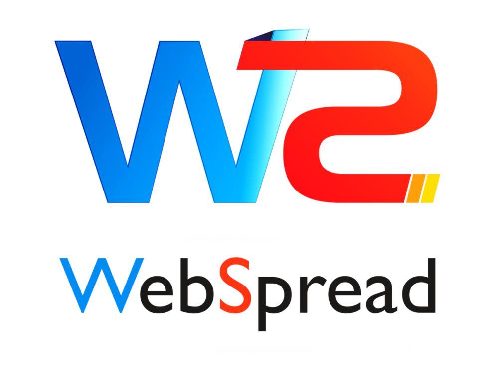 WebSpread Technologies P | Agency Vista
