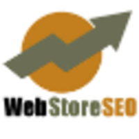 WebStoreSEO.com | Agency Vista