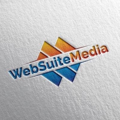 WebSuite Media   Agency Vista