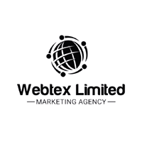 Webtex Limited | Agency Vista