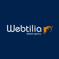 Webtilia | Agency Vista
