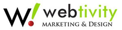 Webtivity Marketing & Design | Agency Vista