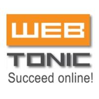 Webtonic Solutions | Agency Vista