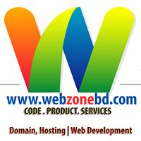 WebzoneBD IT Solutions | Agency Vista