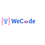 WeCode Inc | Agency Vista