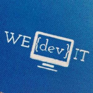 WeDev IT | Agency Vista