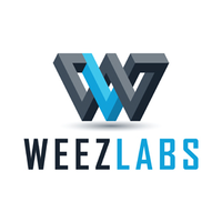 WeezLabs | Agency Vista