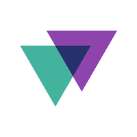Wegacha.com | Multi-awarded Digital Marketing & C | Agency Vista