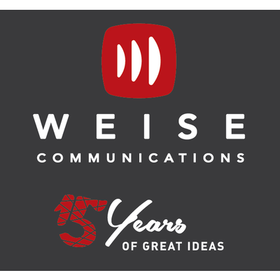 WEISE Communications| In | Agency Vista