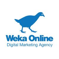 Weka Online | Agency Vista