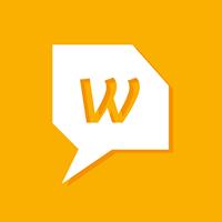 Werbeboten Media GmbH | Agency Vista