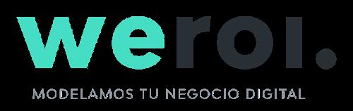 WEROI | Agency Vista