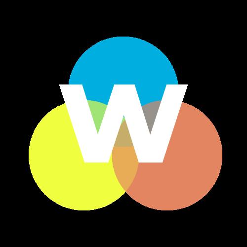 Westerlund Marketing LLC   Agency Vista